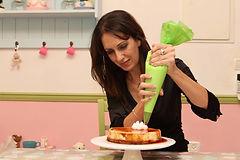 Inbal Shalev Sweet Art Pastry  ענבל שלו עוגות מבצק סוכר קינוחים אישיים -עוגות הקונדיטוריה האיכותיות שלי,עוגות מעוצבות לימי הולדת מבצק סוכר,לילדים ומבוגרים,חתונה,בר ובת מצווה,קינוחים אישיים,סדנאות או סתם כי בא לכם לפנק את האהובים והיקרים לכם.