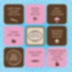 InbalSweetArt ענבל שלו ,עוגות מבצק סוכר,עוגות חתונה,סדנאות,חוגים באיזור ירושלים מבשרת והסביבה