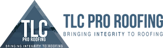 TLC Pro Roofing_logo.png