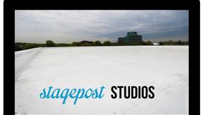 STAGEPOST STUDIOS