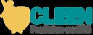 Logo_officiel_CLEEN_Praticien_cetrifié.p