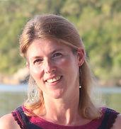 Photo Olivia Site coaching.JPG