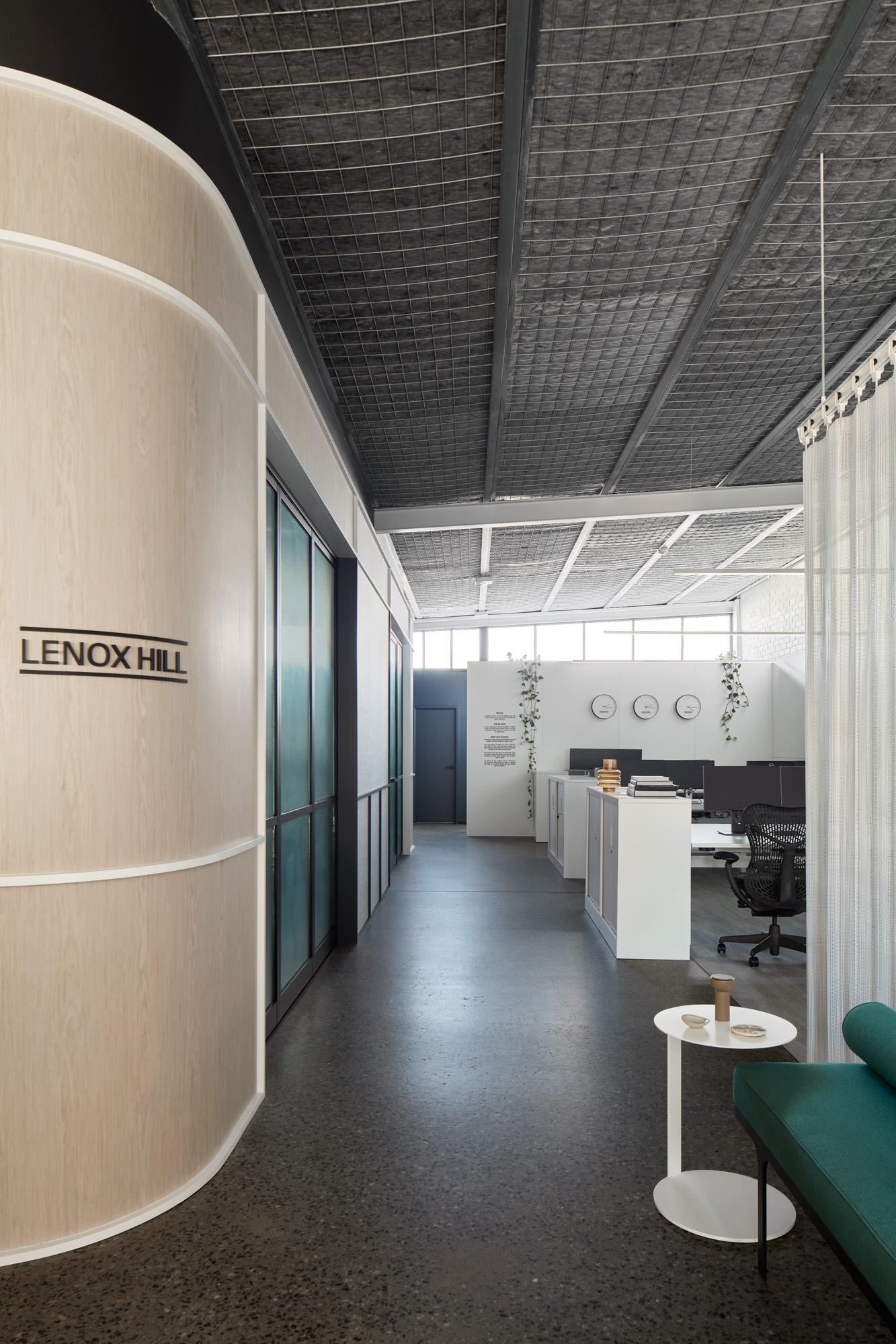 202011078_Rezen Studio_Lenox Hill_112