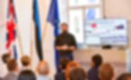 Estonian E-Residency meeting 1250518 (11