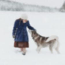 77_Winter Puppy_Paul Meiesaar_352637.jpg
