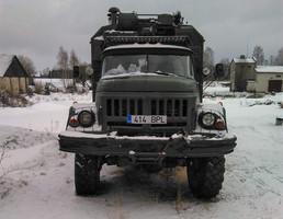ZiL-131 SAUN in the snow 3.jpg