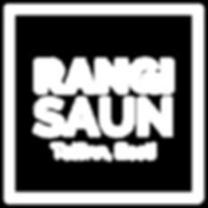 Rangi Saun logo 2019 larger.png