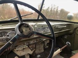 ZiL-131 SAUN - Behind the wheel.jpg