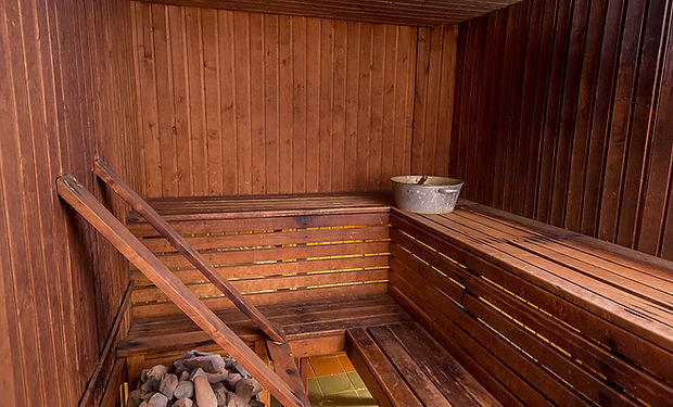 Heldeke (sauna).jpg