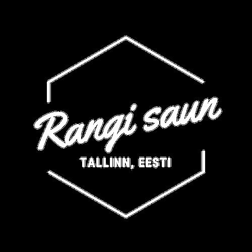 Rangi saun logo transparent background.p