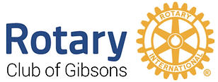 Gibsons Rotary Club.png