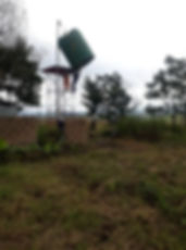 Water tank arrives3.jpg