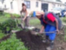 Preparing the compost.jpg