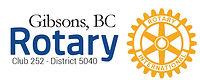 Gibsons Rotary logo.jpg