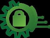 Logo - Seteseg.png
