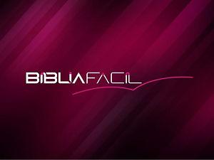 bblia-facil-lio-1-bblia-sagrada-1-638.jp