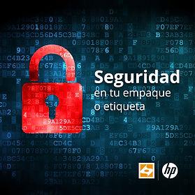 IMU_GuíaSeguidad_1200x1200px_200901a.j