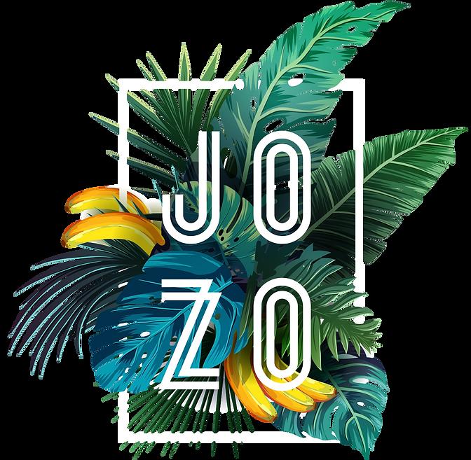 JozoHero.png