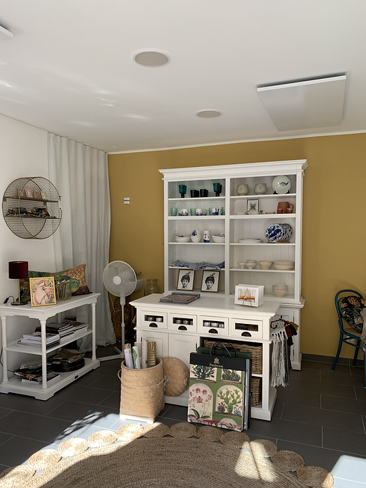 SHOWROOM_WOHNACCESSOIRES_SEP2020.HEIC