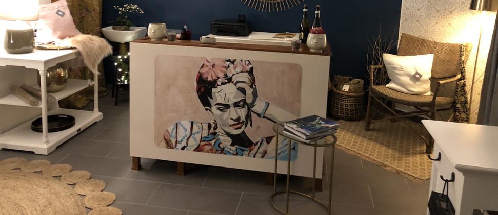 HOME DESIGN by Astrid Harnisch_Laden.jpg