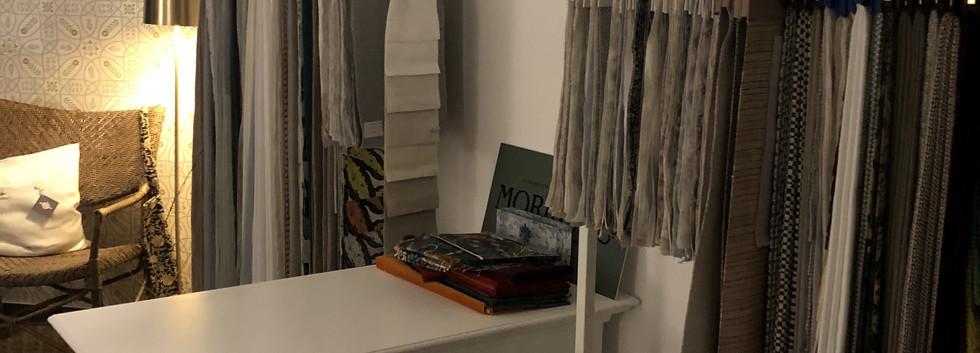 HOME DESIGN by Astrid Harnisch.jpg