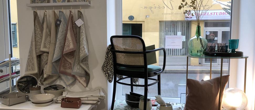 HOME DESIGN by Astrid Harnisch_Auslage-Innen.jpg