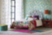 Harlequin-Amazilia-Fabrics-01.jpg