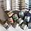 Thumbnail: Wandfarben und Lacke