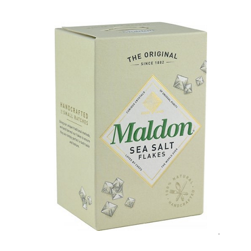 SAL MALDON 250gr. u