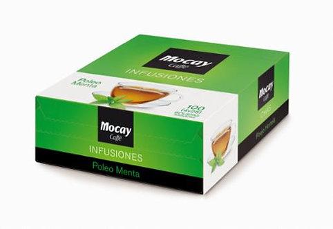 MENTA POLEO MOCAY 100 x 1.5gr