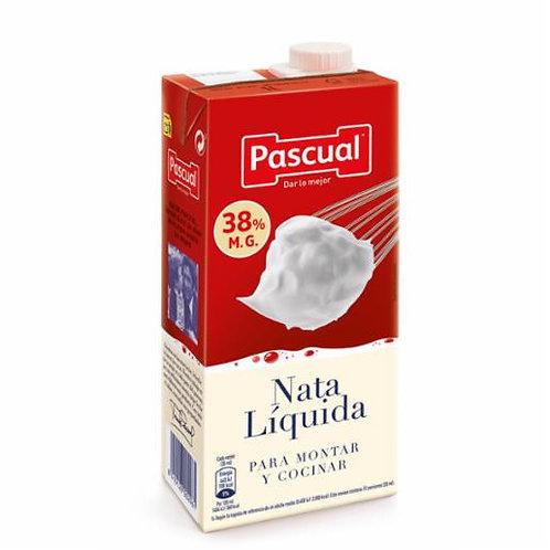 NATA PASCUAL 1L. BRICK 1unidad