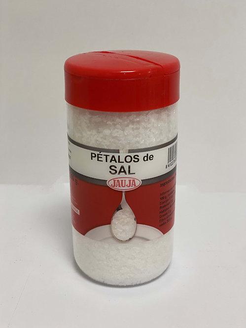 PETALOS DE SAL 250gr