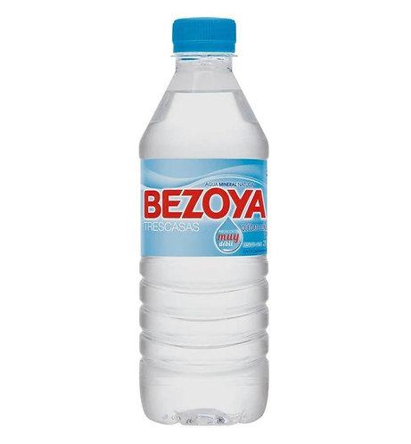 BEZOYA PET 500cc C/24