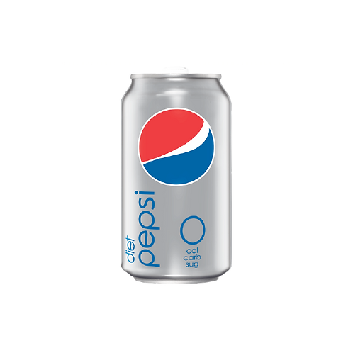 PEPSI LIGHT LATA SUELTA 330cc C/24