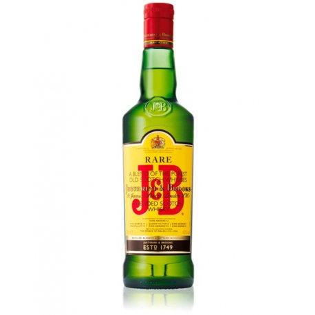 WHISKY J B 70 CL.