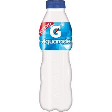 G AQUARADE ORIGINAL PET 500 c/12