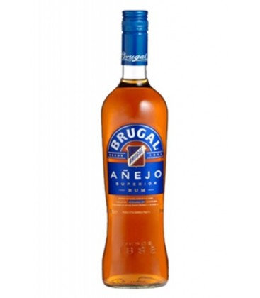 RON BRUGAL AÑEJO 70cl