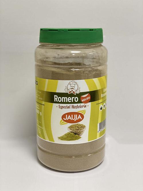 ROMERO MOLIDO 600gr.