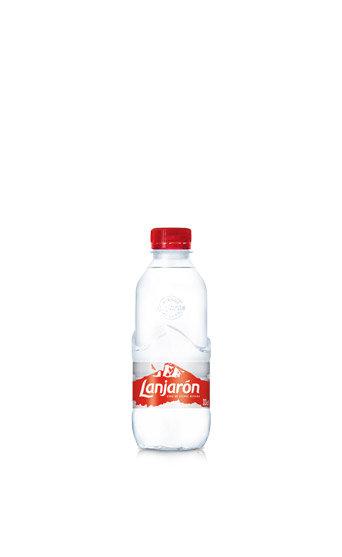 LANJARON PET 0.33 C/42u