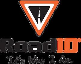 pngfind.com-road-logo-png-3465117.png