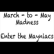 Mayniacs.jpg