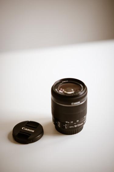 dark-technology-lens-blur-4083658.jpg