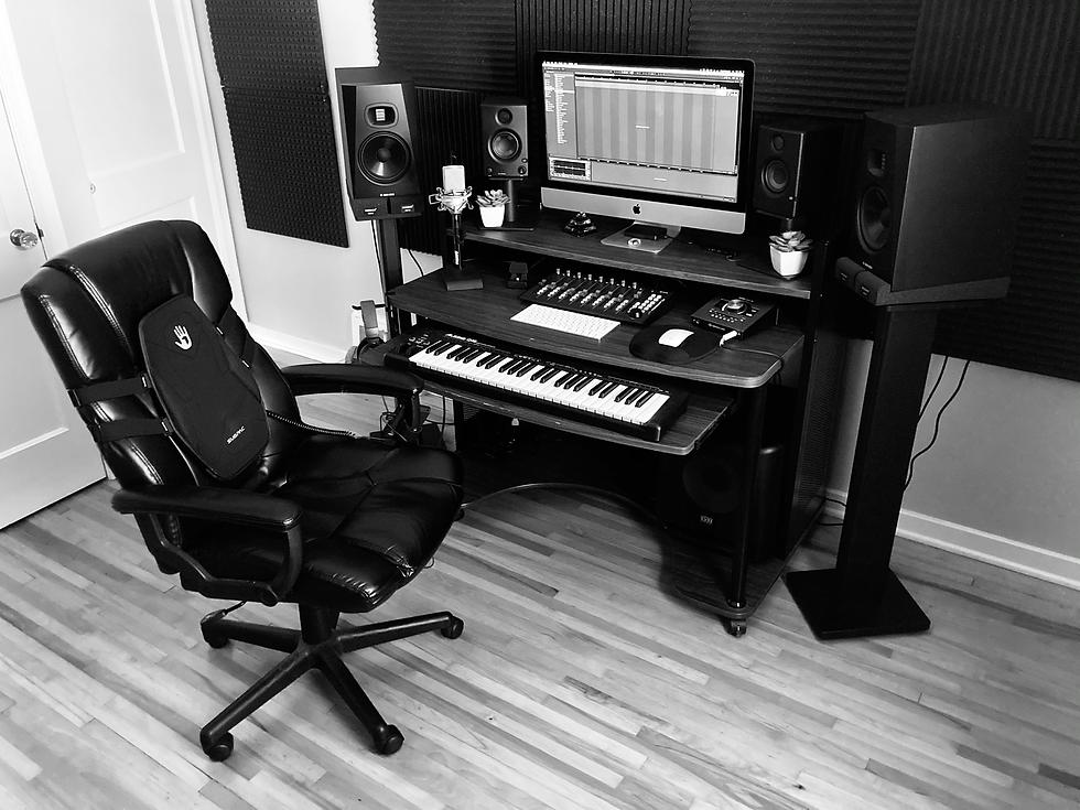 studio 12:1:2020.heic