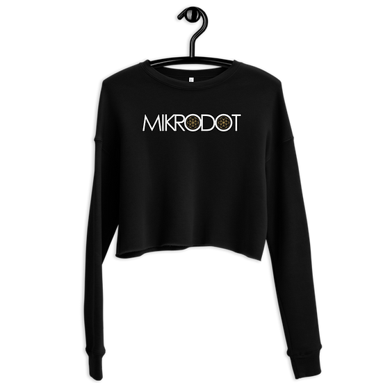 Mikrodot Crop