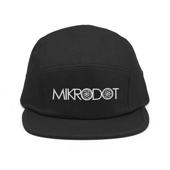 Mikrodot Hat