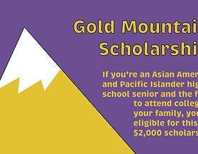 Scholarships and Contests | Home | Chinese American Citizen