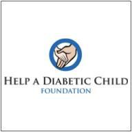Help A Diabetic Child 2x2 - Participants