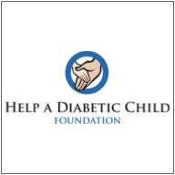 Help A Diabetic Child 2x2 - Participants