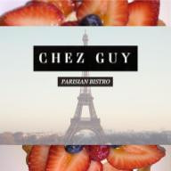 Chez Guy 2x2 - Participants (1).jpg