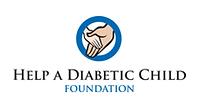 Logo Sponsors 9_18_192.png